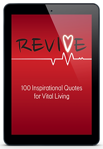 eBook-Revive.png