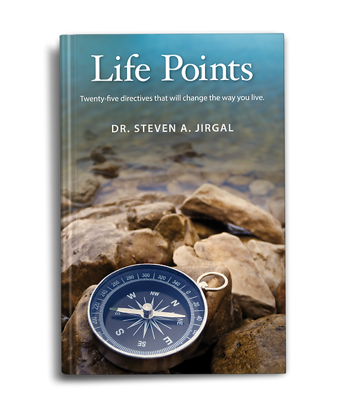 Life Points