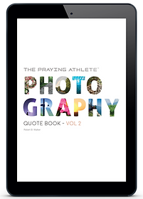 TPA-eBook-photo-Vol2.png