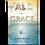 Thumbnail: Fall To Grace