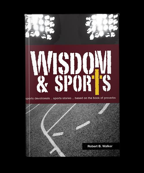 Wisdom & Sports