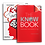Thumbnail: The Know Book/The Know Journal