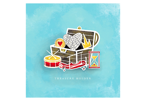 website-thumb-TREASURE HOLDER.png