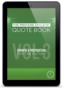 TPA-eBook-Vol3.png