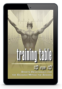 eBook-TrainingTable.png