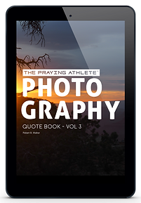 TPA-eBook-photo-Vol3.png