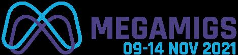 logo_MM21_dates_horizontal_RGB_GEN.png