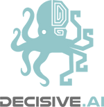 DA Logo Update.png