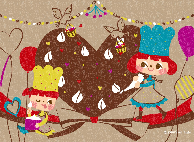 illust_chocolate