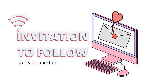 Invitation to Follow.jpg