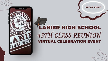 Lanier Class Reunion Thumbnail.jpg