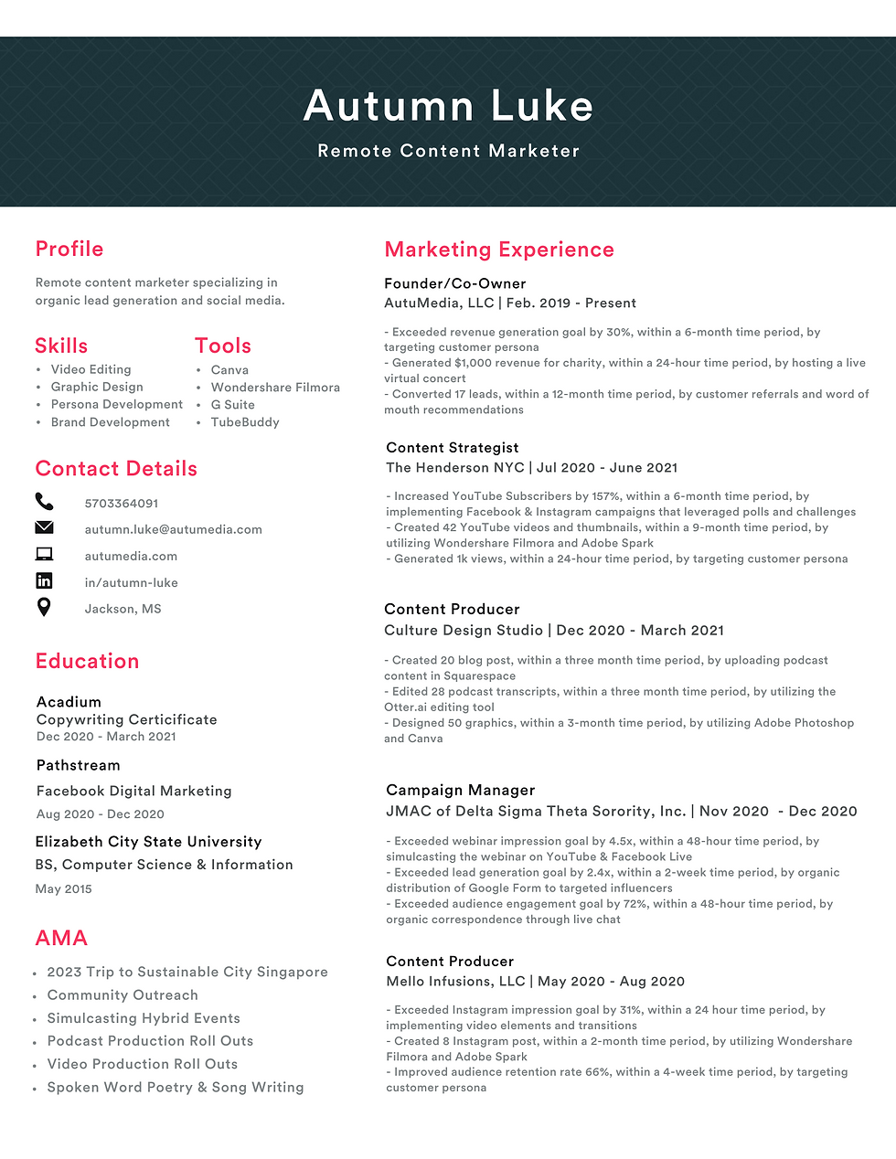 Autumn Luke_Remote Content Marketer Resume.png