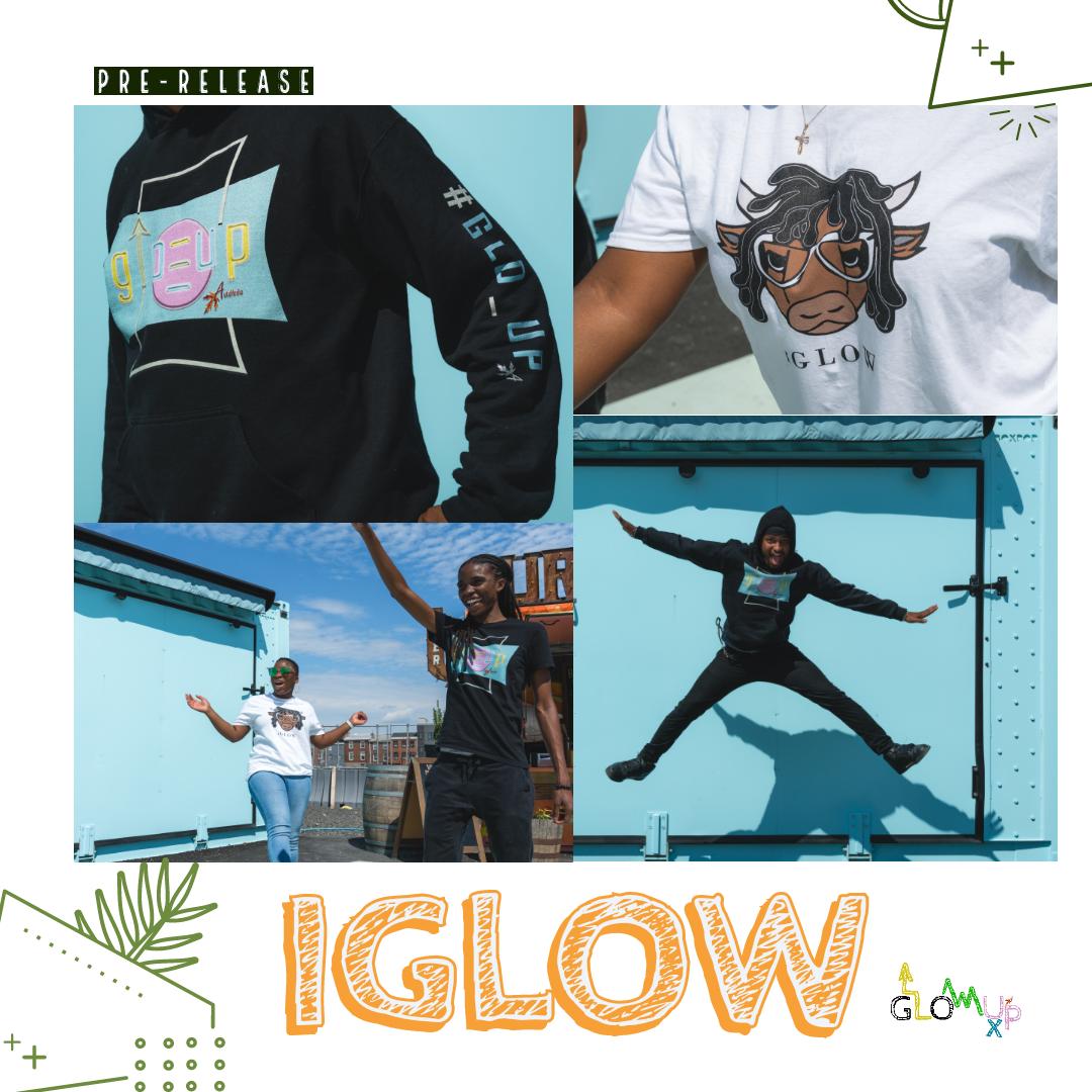 IGLOW (2019)