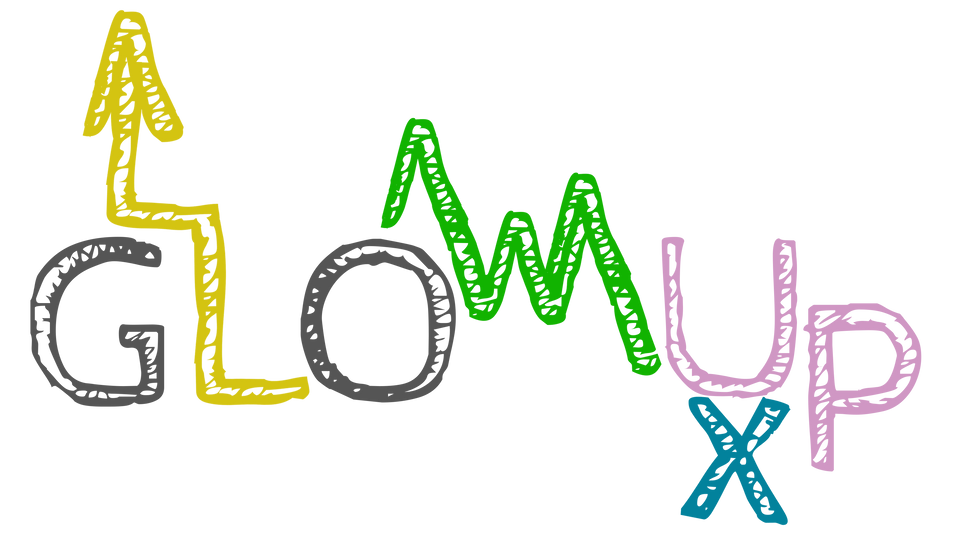 GLOwUP XP GREY Logo.png