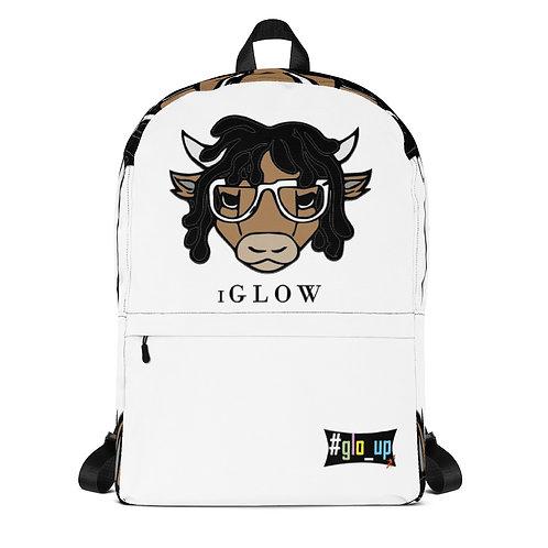 IGLOW Backpack