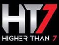 ht7.JPG