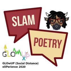 GLOwUP Slam Anniversay (2020)