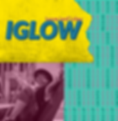 IGLOW Pink Copy.png