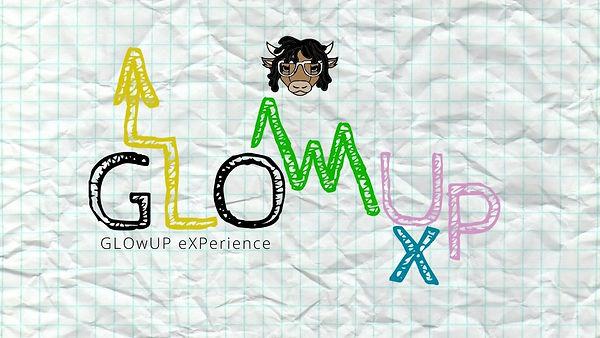 Journey (GLO_UP).jpg