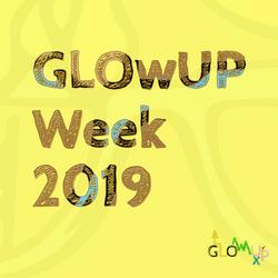 GLOwUP Week (2019)