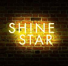 SH!NE Star.jpg