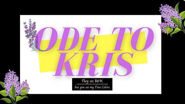 Ode to Kris.jpg
