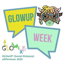 GLOwUP Week (2020)
