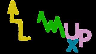 GLOwUP XP 2020 Logo.png