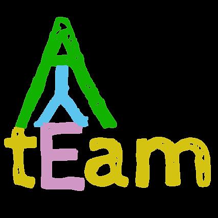 AYE Team.png