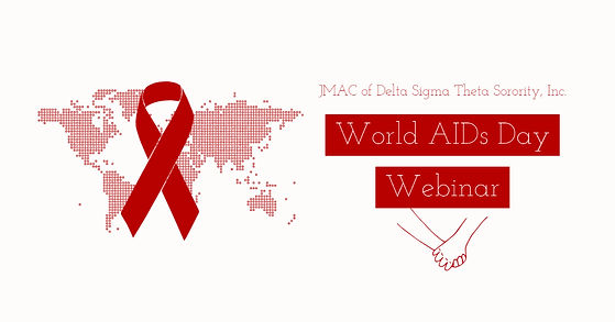 World AIDs Day.jpg