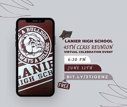 Lanier Class Reunion Invitation (Facebook).jpg