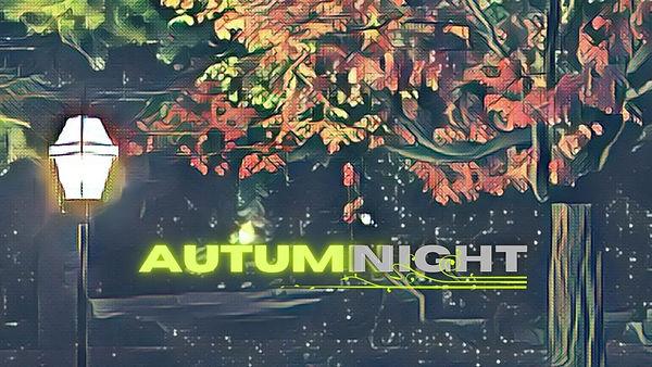 Autumn Nights.jpg