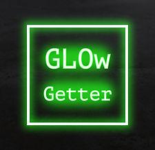 GLOw Getter.jpg
