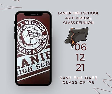 Lanier Class Reunion Facebook Post.jpg
