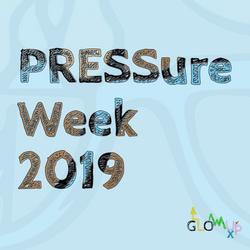 Pressure Week (2019)