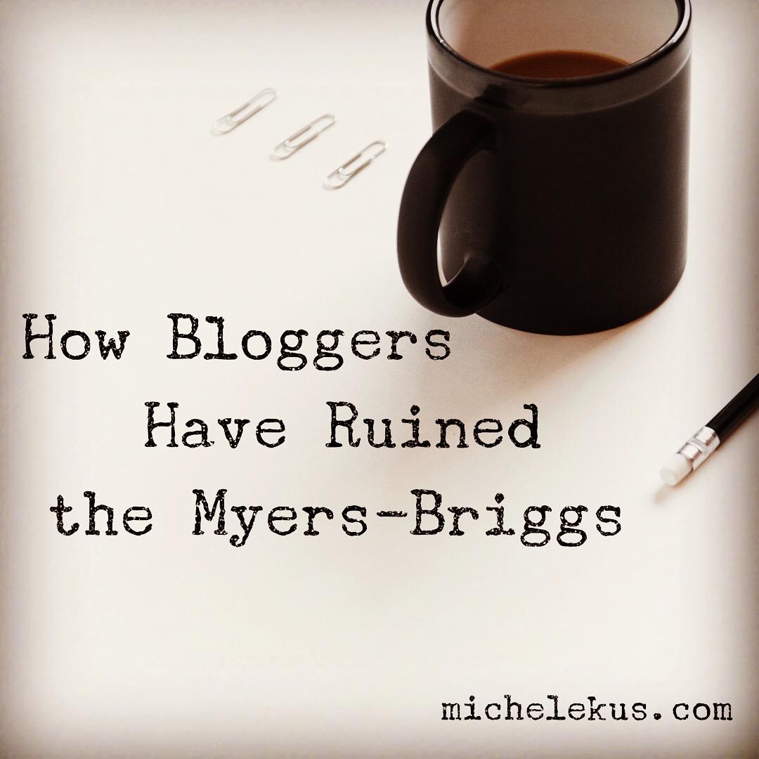Myers Briggs matchmaking Mobile dating på nettet