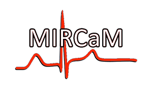 MIRCaM%20logo%20large_edited.png
