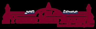 YMA & MU Logo7 2.png