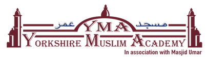 YMA & MU Logo7.png