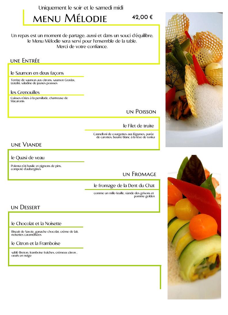 Melodie porte menu (1)-1.png