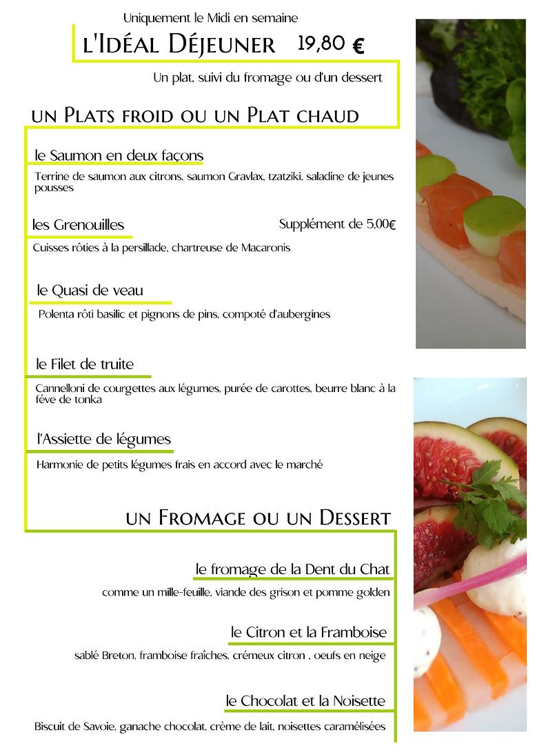 L'idéal déjeuner porte menu (1)-1.png