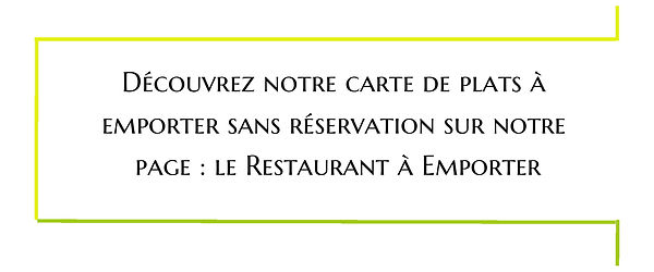 (COPY) (COPY) dimension porte menu - Dim