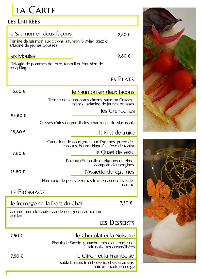 carte porte menu (1)-1.png