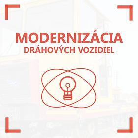 Modernizacia1-01.png