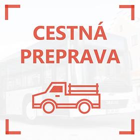 cestna1-01.png