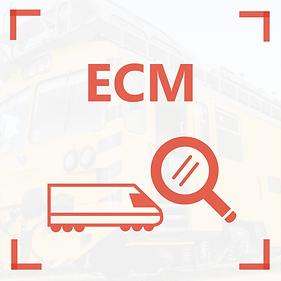 ecm1-01.png