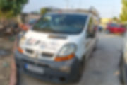 DSC01938-1.jpg