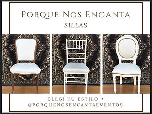 Book Digital PQNE imagenes.056.jpeg