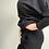 Thumbnail: JOG sweat black