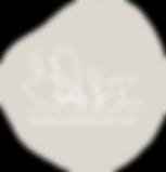 logo sand.png